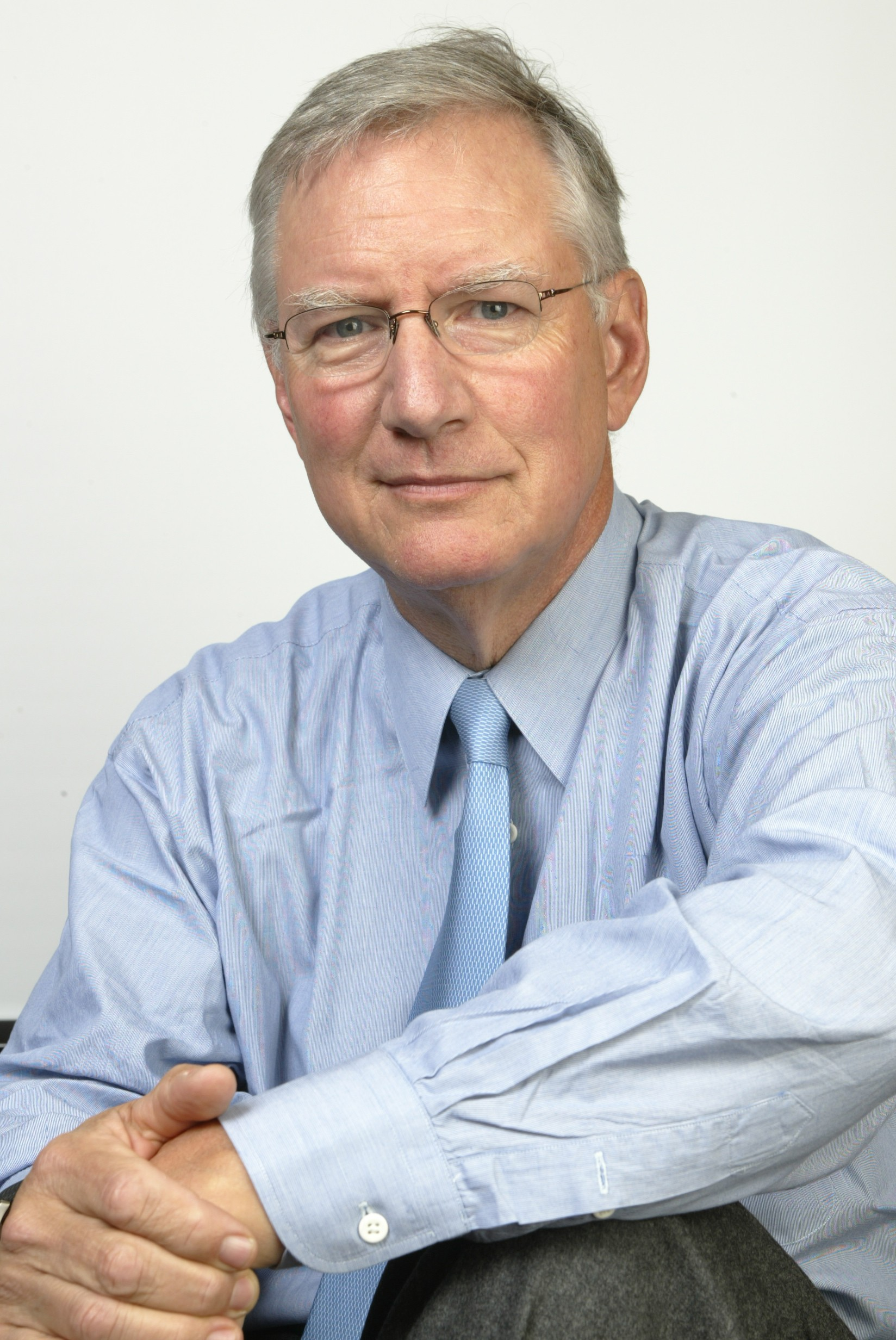 Great Content Ideas to Steal from Tom Peters