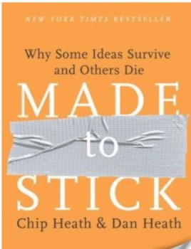 Madetostick book cover