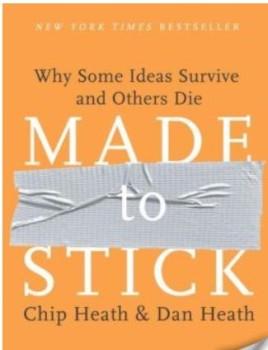 Madetostick book cover