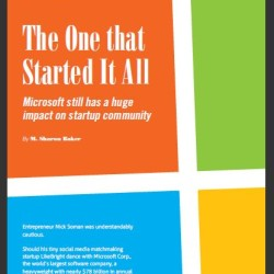 MSFT The One That Started snip (415x527)