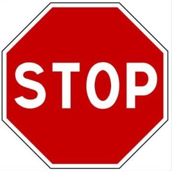 stopsign1