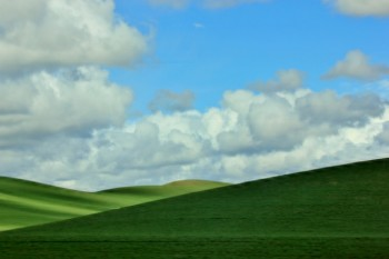Palouse clouds (2) (640x427)